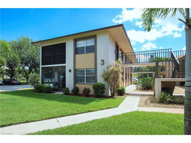 16881 Davis Rd #312, Fort Myers, FL 33908 (#217035017) :: Homes and Land Brokers, Inc