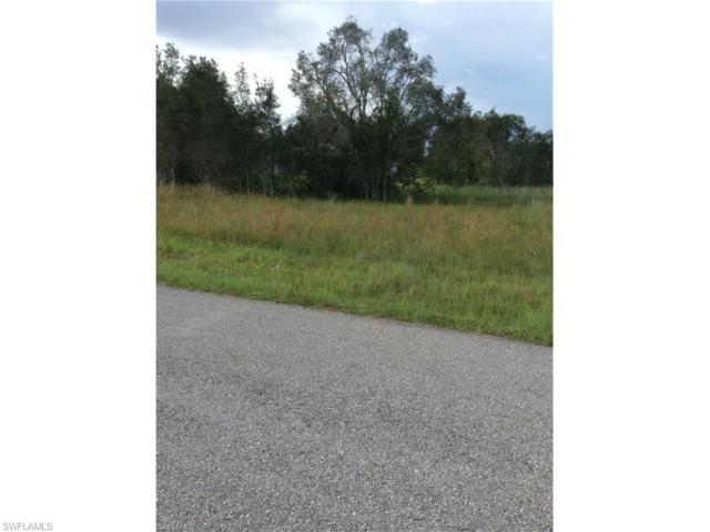 5051 Centennial Blvd, Lehigh Acres, FL 33971 (#217035034) :: Homes and Land Brokers, Inc