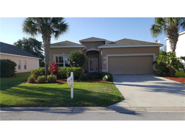 13385 Bristol Park Way, Fort Myers, FL 33913 (#217035050) :: Homes and Land Brokers, Inc