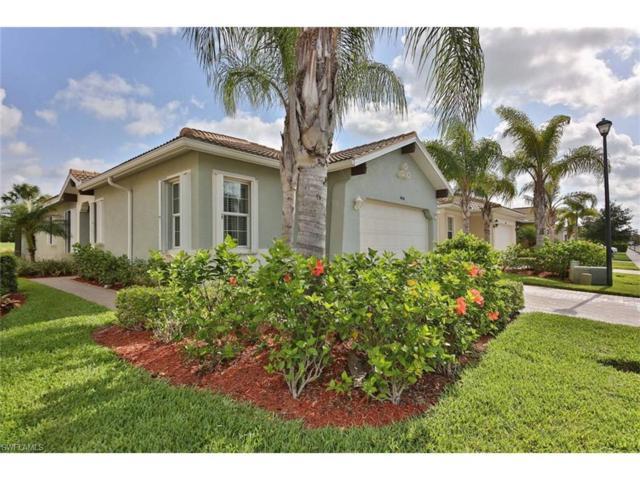 10406 Materita Dr, Fort Myers, FL 33913 (MLS #217035102) :: The New Home Spot, Inc.