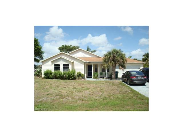 804 SW 6th Ave, Cape Coral, FL 33991 (MLS #217035201) :: RE/MAX DREAM