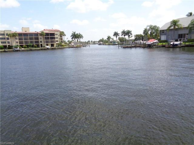 4719 SE 17th Pl #208, Cape Coral, FL 33904 (#217035226) :: Homes and Land Brokers, Inc