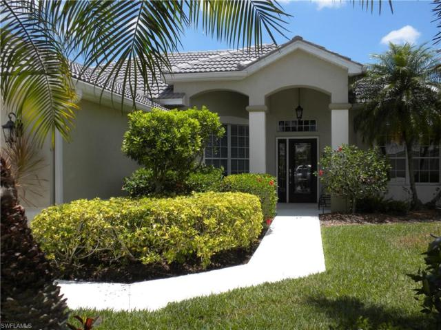 2100 Palo Duro Blvd, North Fort Myers, FL 33917 (MLS #217035259) :: The New Home Spot, Inc.