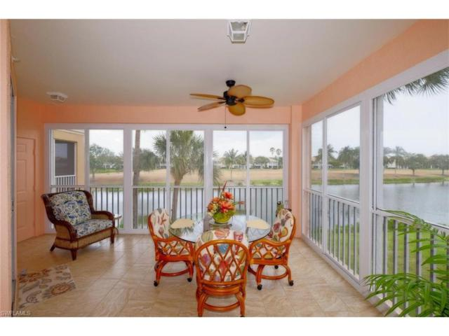 16451 Millstone Cir #206, Fort Myers, FL 33908 (MLS #217035304) :: The New Home Spot, Inc.