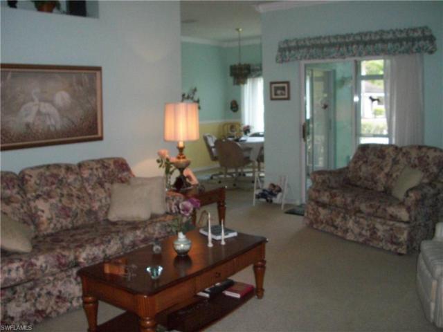 10704 Bahia Terrado Cir, Estero, FL 33928 (MLS #217035343) :: The New Home Spot, Inc.