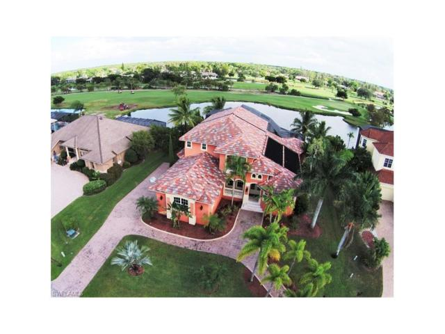 16757 Panther Paw Ct, Fort Myers, FL 33908 (MLS #217035381) :: The New Home Spot, Inc.