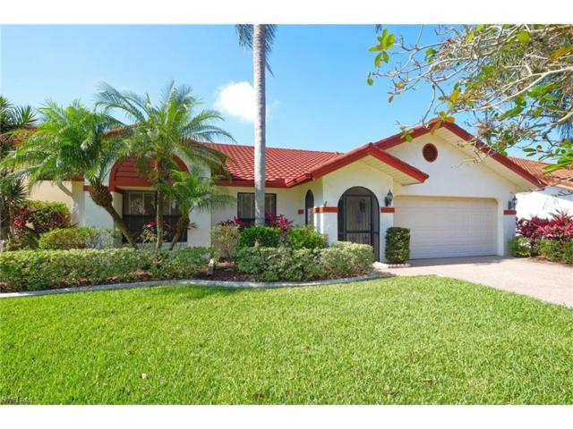 12838 Dornoch Ct, Fort Myers, FL 33912 (#217035439) :: Homes and Land Brokers, Inc