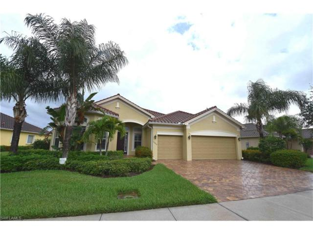 12844 Kingsmill Way, Fort Myers, FL 33913 (#217035462) :: Homes and Land Brokers, Inc