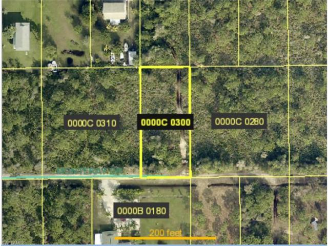 6308 Monteray Dr, Bokeelia, FL 33922 (MLS #217035521) :: The New Home Spot, Inc.