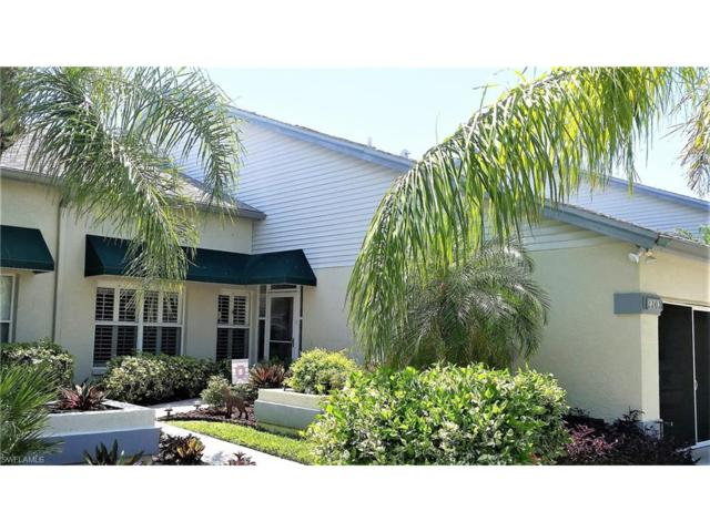 2302 Mcgregor Park Cir, Fort Myers, FL 33908 (#217035527) :: Homes and Land Brokers, Inc