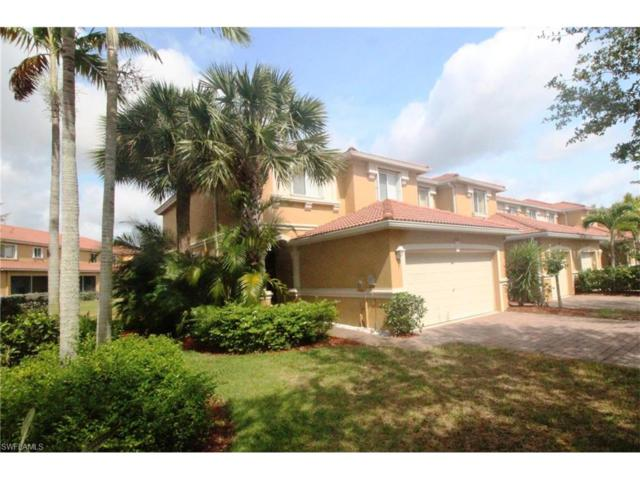 3364 Antica St, Fort Myers, FL 33905 (#217035534) :: Homes and Land Brokers, Inc