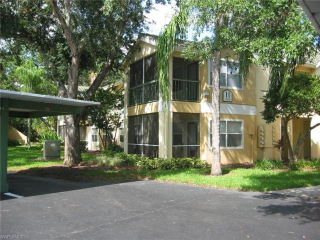 12601 Equestrian Cir #1104, Fort Myers, FL 33907 (MLS #217035539) :: The Naples Beach And Homes Team/MVP Realty