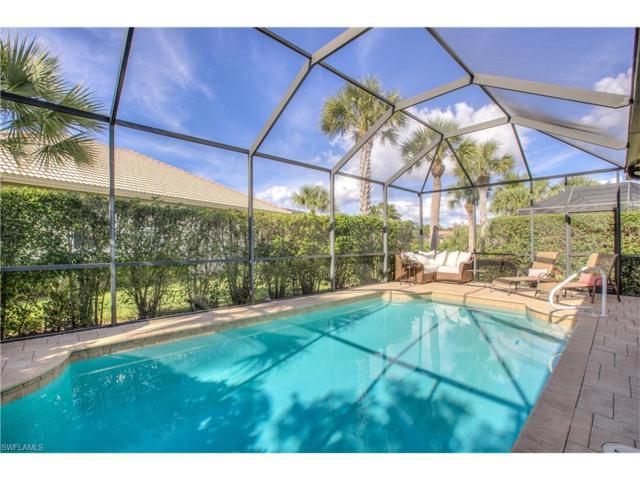 8924 Dartmoor Way, Fort Myers, FL 33908 (MLS #217035574) :: The New Home Spot, Inc.