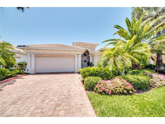 19904 Casa Verde Way, Estero, FL 33967 (MLS #217035580) :: The New Home Spot, Inc.
