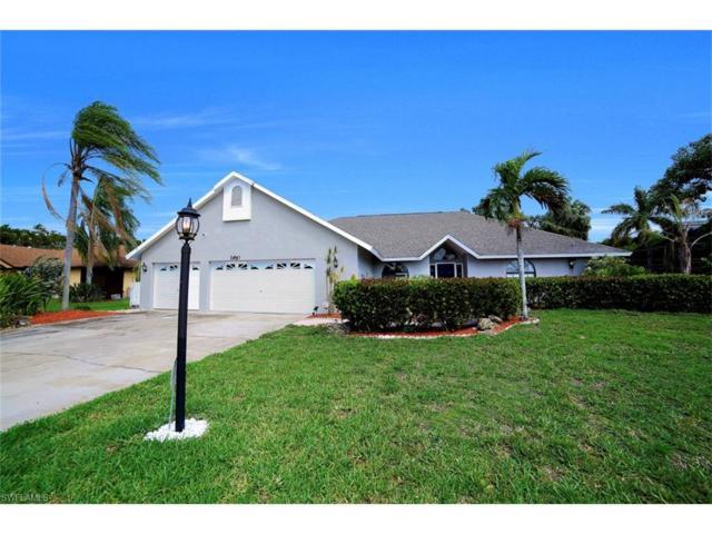 13810 Mcgregor Blvd, Fort Myers, FL 33919 (MLS #217035585) :: The New Home Spot, Inc.