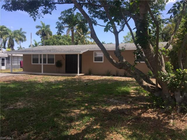1403 S Grove Ave, Fort Myers, FL 33919 (MLS #217035625) :: The New Home Spot, Inc.