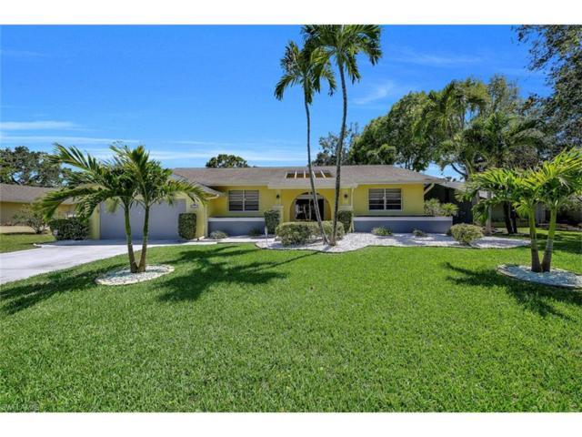 12315 Mcgregor Woods Cir, Fort Myers, FL 33908 (MLS #217035704) :: The New Home Spot, Inc.