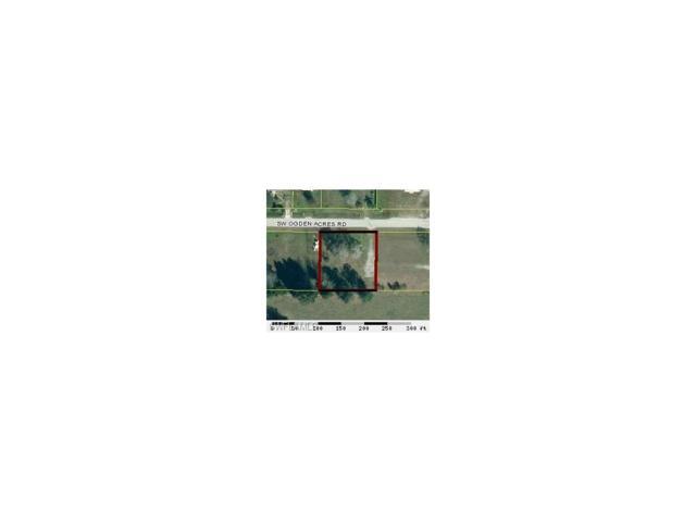 7053 SW Ogden Acres Rd, Arcadia, FL 34269 (#217035706) :: Homes and Land Brokers, Inc