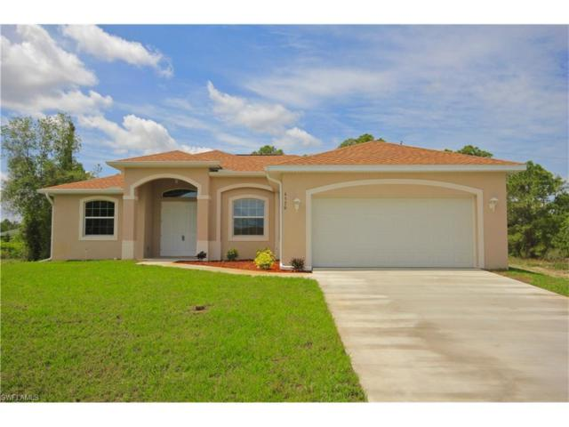 6570 Maytree Cir, Fort Myers, FL 33905 (MLS #217035707) :: The New Home Spot, Inc.