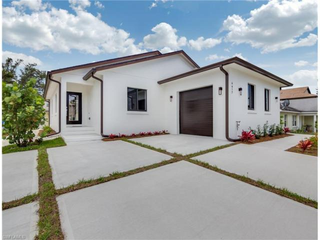 4417 Little Hickory Rd, Bonita Springs, FL 34134 (#217035755) :: Homes and Land Brokers, Inc