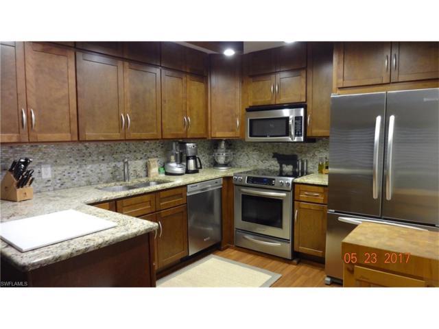 12359 Woodrose Ct #3, Fort Myers, FL 33907 (MLS #217035793) :: The New Home Spot, Inc.