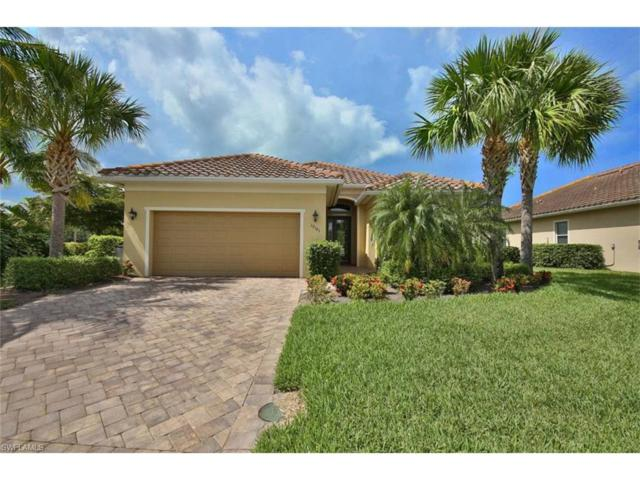 12101 Corcoran Pl, Fort Myers, FL 33913 (#217035990) :: Homes and Land Brokers, Inc