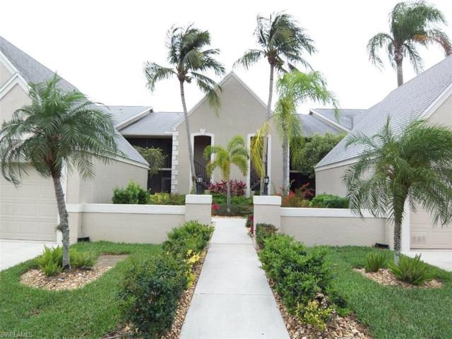 16260 Kelly Cove Dr #249, Fort Myers, FL 33908 (#217035991) :: Homes and Land Brokers, Inc