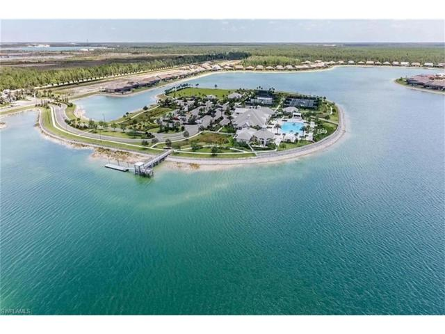 20195 Corkscrew Shores Blvd, Estero, FL 33928 (MLS #217036027) :: The New Home Spot, Inc.