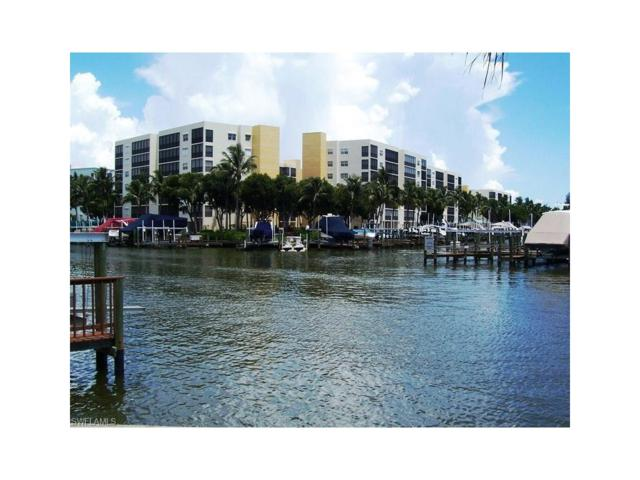 4431 Bay Beach Ln #514, Fort Myers Beach, FL 33931 (#217036102) :: Homes and Land Brokers, Inc