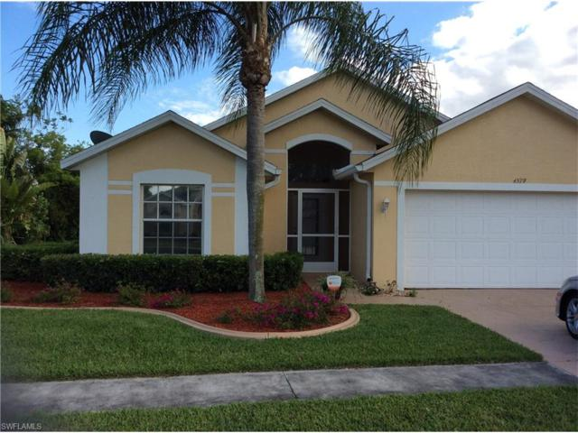4579 Diploma Ct, Lehigh Acres, FL 33971 (#217036112) :: Homes and Land Brokers, Inc