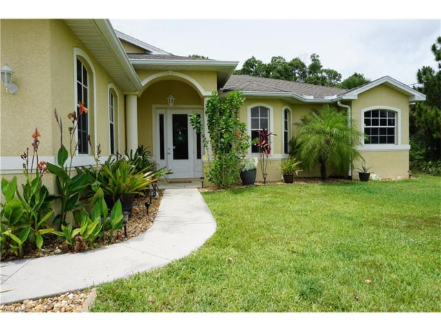 136 Bell Blvd S, Lehigh Acres, FL 33974 (MLS #217036119) :: The New Home Spot, Inc.