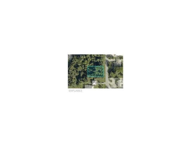 5546 Ann Arbor Dr, Bokeelia, FL 33922 (#217036124) :: Homes and Land Brokers, Inc