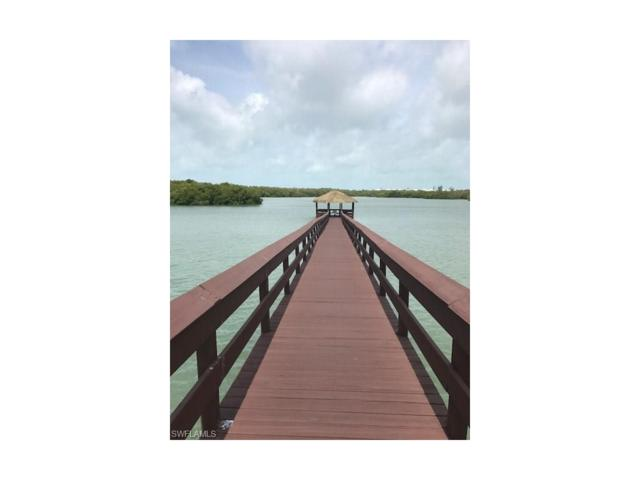 290 Naples Cove Dr #2304, Naples, FL 34110 (#217036155) :: Homes and Land Brokers, Inc