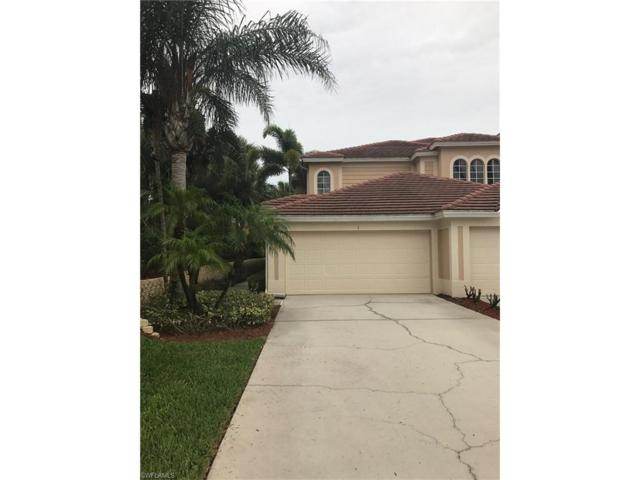 3230 Sea Haven Ct #2401, North Fort Myers, FL 33903 (MLS #217036186) :: The New Home Spot, Inc.