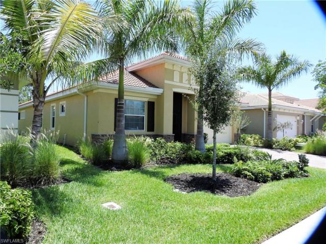 20600 Long Pond Rd, North Fort Myers, FL 33917 (#217036206) :: Homes and Land Brokers, Inc