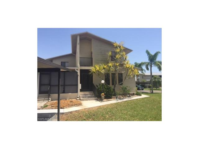 17033 Golfside Cir #501, Fort Myers, FL 33908 (#217036208) :: Homes and Land Brokers, Inc