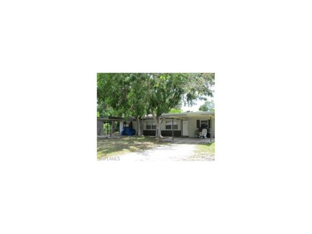 5537 7th Ave, Fort Myers, FL 33907 (MLS #217036249) :: The New Home Spot, Inc.