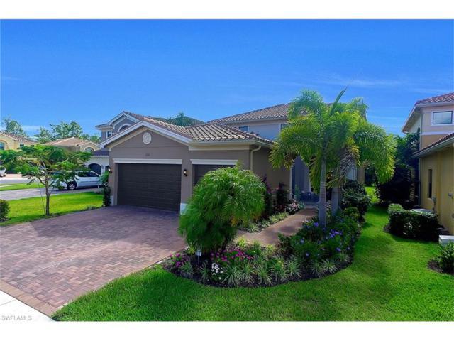 3316 Pacific Dr, Naples, FL 34119 (MLS #217036307) :: The New Home Spot, Inc.
