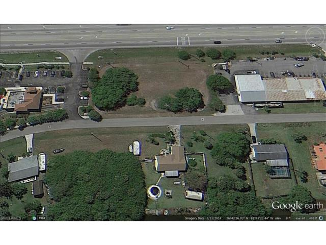 14338 Palm Beach Blvd, Fort Myers, FL 33905 (MLS #217036327) :: The New Home Spot, Inc.
