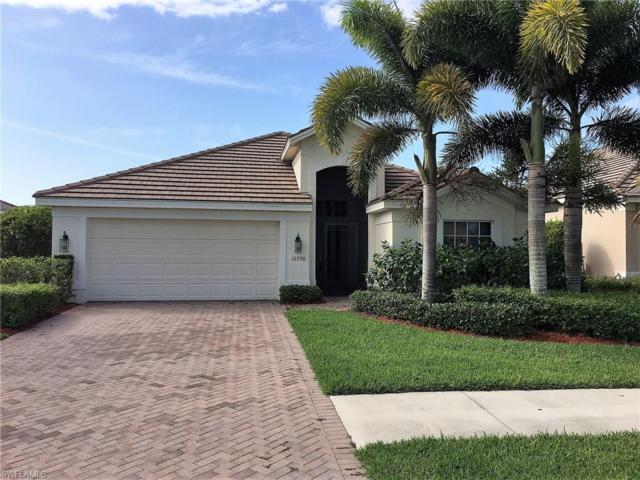 16998 Oakstead Dr, Alva, FL 33920 (MLS #217036339) :: The New Home Spot, Inc.