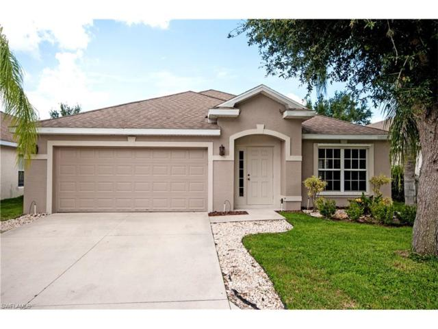 9759 Gladiolus Bulb Loop, Fort Myers, FL 33908 (MLS #217036376) :: The New Home Spot, Inc.
