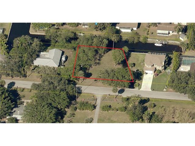 14809 Old Olga Rd, Fort Myers, FL 33905 (#217036388) :: Homes and Land Brokers, Inc