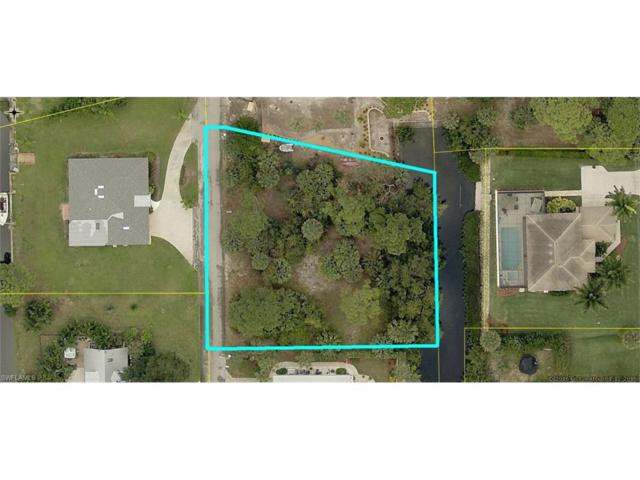 27031 Mora Rd, Bonita Springs, FL 34135 (#217036391) :: Homes and Land Brokers, Inc