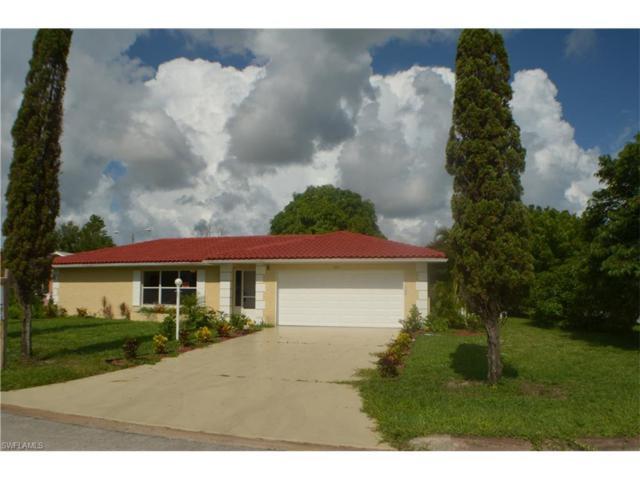 277 Ground Dove Cir, Lehigh Acres, FL 33936 (MLS #217036392) :: The New Home Spot, Inc.