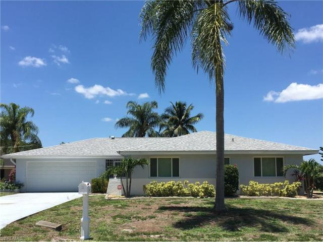 13739 River Forest Dr, Fort Myers, FL 33905 (MLS #217036442) :: The New Home Spot, Inc.