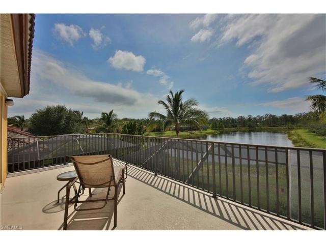 11360 Reflection Isles Blvd, Fort Myers, FL 33912 (MLS #217036443) :: The New Home Spot, Inc.