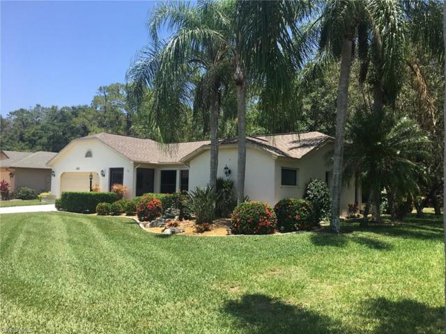 6991 Saint Edmunds Loop, Fort Myers, FL 33966 (#217036447) :: Homes and Land Brokers, Inc