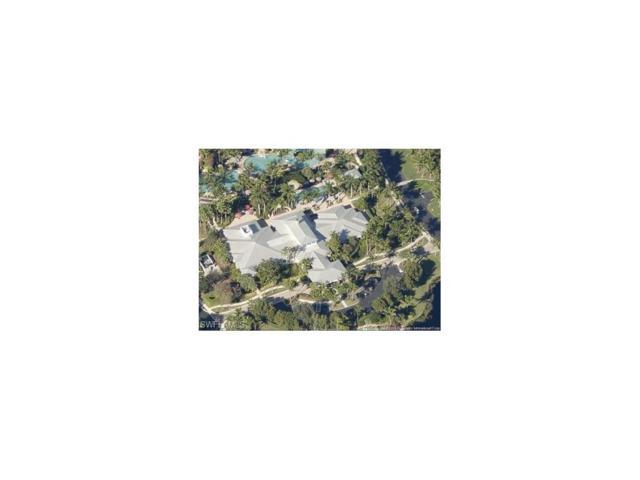 11720 11720 Coconut Plantation, Week 50,  U. 5262L, Bonita Springs, FL 34134 (#217036640) :: Homes and Land Brokers, Inc