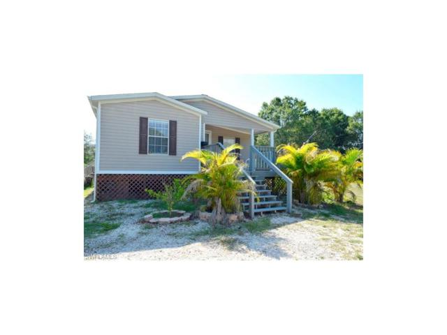 8246 Bartholomew Dr, North Fort Myers, FL 33917 (MLS #217036668) :: The New Home Spot, Inc.