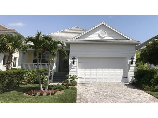 8536 Big Mangrove Dr, Fort Myers, FL 33908 (#217036751) :: Homes and Land Brokers, Inc